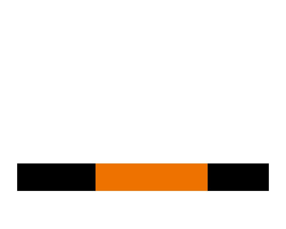 Polis Film
